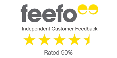 My Hawaii Feefo Reviews