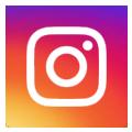 My Holiday Centre smi-instagram
