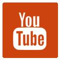 My Holiday Centre youtube